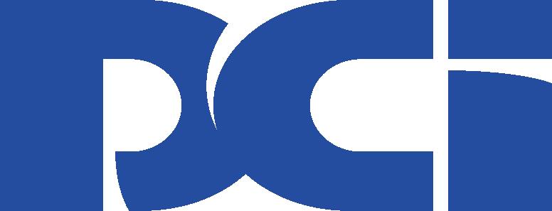 DCI Sp. z o.o – Biznes pod kontrolą
